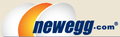 Coupons for Newegg.com