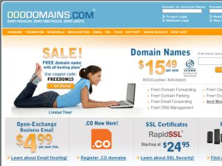Shop at 000domains.com