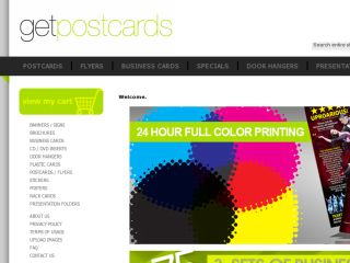 Shop at 1000spostcardprinting.com