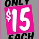 15dollarstore.com Coupons