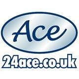 24ace.co.uk Coupons