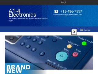 Shop at a14electronics.com