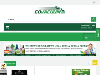 Shop at a2zvacuums.com