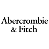COUPON CODE: 15533 - Save 25% any purchase sitewide + Free Shipping ($75+ purchases only) | Abercrombie.com Coupons