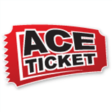 Aceticket.com Coupons