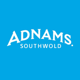 Adnams Coupons