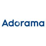 Adorama.com Coupons