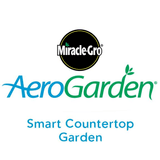 aerogarden reviews 2013