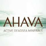 Ahavaus.com Coupon Codes