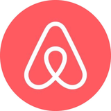 COUPON CODE: HFEKRY - Hany invited you to join Airbnb. You get $25 if you sign up and enter code | AirBnB Coupons