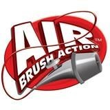 Airbrush Action Magazine Coupons