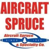 Browse Aircraft Spruce & Specialty Co