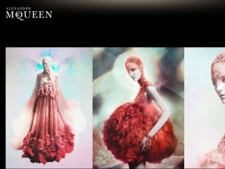 Shop at alexandermcqueen.com