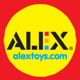 Alextoys.com Coupons