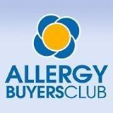 Allergybuyersclub.com Coupon Codes