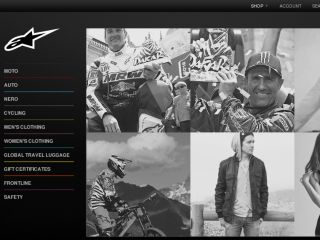 Shop at alpinestars.com