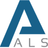 Alssports.com Coupon Codes