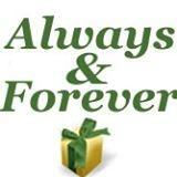 Always-Forever.com Coupons