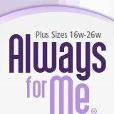 Alwaysforme.com Coupons