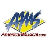 Americanmusical.com Coupons