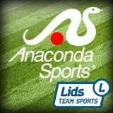 Anacondasports.com Coupons