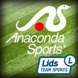 Browse Anaconda Sports
