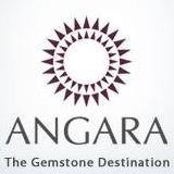 Angara.com Coupon Codes