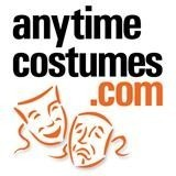 Anytimecostumes.com Coupons