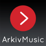 Arkivmusic.com Coupons