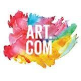 Art.com Coupon Codes