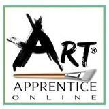 Browse Art Apprentice Online - Aao
