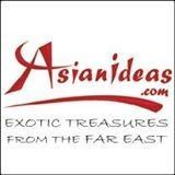 Asian Ideas Coupon Codes