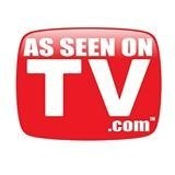 Asseenontv.com Coupons