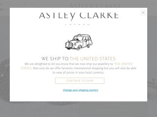 Shop at astleyclarke.com