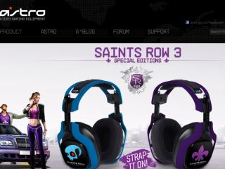 Shop at astrogaming.com