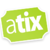 Browse Attractiontix