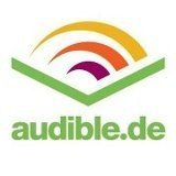 Audible.de Coupons