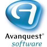 Browse Avanquestusa