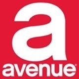 Browse Avenue Plus Size Clothing