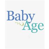 Babyage.com Coupon Codes