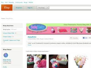 Shop at babybinkz.etsy.com