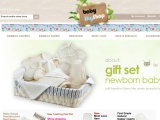 Shop at babyskyshop.com