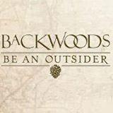 Browse Backwoods