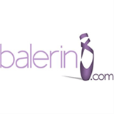 Balerin.com Coupons