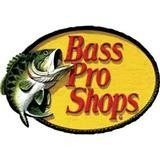 Basspro.com Coupons