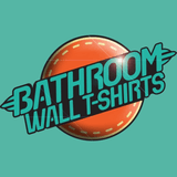 Bathroomwall.co.uk Coupons