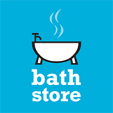 Bathstore Coupons