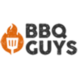 Bbqguys.com Coupons