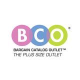 COUPON CODE: BC21033 - 30% Off your highest priced item. Offer expires at midnight EST. | Bcoutlet Coupons