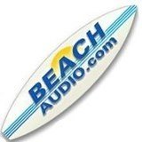 Browse Beach Audio